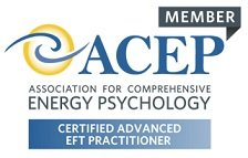 ACEP-MemberIcon_CertifiedAdvancedEFTPractitioner-01 resized