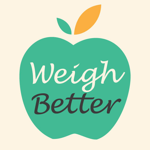 Weigh Better